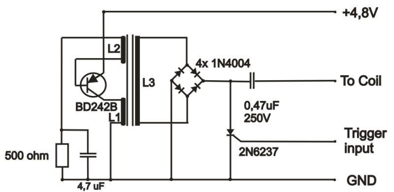 youtube chinese scooter cdi wiring diagram